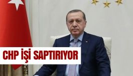 Erdoğan: Türkiye'nin rejimle ilgili attığı bir adım yoktur