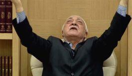 Gülen'in avukatı Erdemli tutuklandı