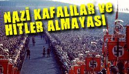 Nazi Kafalılar ve hitler Almanyası