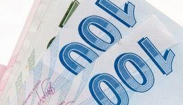 Promosyon Ödemesi bekleyen emeklilere müjde
