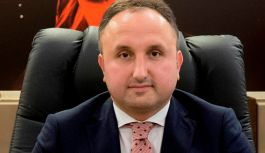 Samsun Millii ğitim Müdürü Esen, Sınav Öncesi Uyardı!