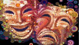 Vali Şahin'den '27 Mart Dünya Tiyatrolar Günü'  kutlaması