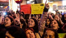 ABD, Türkiye'de Renkli Devrim mi Gerçekleştirmek İstiyor?