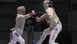 Altın çocuk İbrahim, hem Avrupa hem de dünya şampiyonu oldu