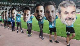 Atiker Konyaspor: 2 - Sivasspor: 1