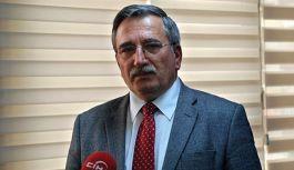 İstanbul Türk Eğitim Sen, Okan Üniversitesi ile sağlık anlaşması yaptı