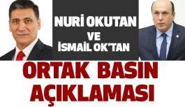 """""""YSK Kendisini ve Referandumun Meşrutiyetini Ortadan Kaldırmıştır"""""""