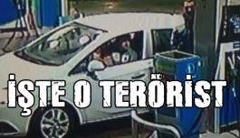 AK Parti Kongresini kana bulayacak olan o teröristler...