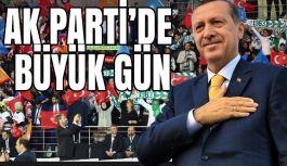 Erdoğan Dönemi Başlıyor...