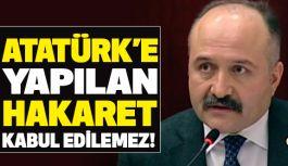 Erhan Usta'da Gündeme Dair Çarpıcı Açıklamalar