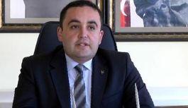 MHP Konya'da Güven Tazeledi