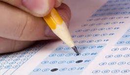 TEOG Mazeret Sınavı Ne Zaman Yapılacak