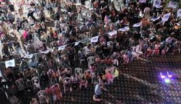 Cumhuriyet Mahallesinde Ramazan Coşkusu Yaşandı
