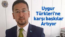 Doğu Türkistan'da Maocu anlayış devam ediyor