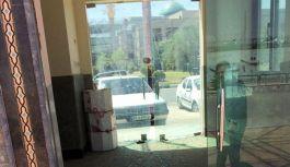 İran'da Neler Oyuyor...
