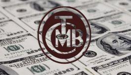Merkez Bankası Düğmeye Basıyor