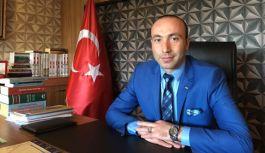 Samsun MHP'den Ramazan Bayramı Kutlama Mesajı