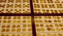 Serbest piyasada altın ne kadar oldu...