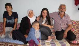 Tek odalı evden Türkiye birincisi