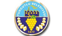 Turgutlu Belediyesinden 'köpeğe kötü muamele edildiği iddiası' na cevap