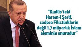"""Erdoğan; """"Biz Kimin Kim Olduğunu Gayet İyi Biliyoruz"""""""