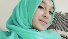 Evden Markete Diye Çıkan 14 Yaşındaki Kız Kayıplara Karıştı