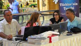 Samsun'da TEOG ve YGS- LYS için Tercih Danışmanlık Merkezleri Kurulacak