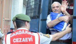 Zonguldak'ta FETÖ davasında 11 tahliye