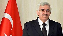 AK Partili Mehmet Emin Öz'den Malazgirt Zaferi