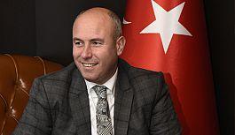 Başkan Togar, Malazgirt Zaferini Kutladı