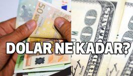 Dolar Kaç Para, Euro kaç lira?