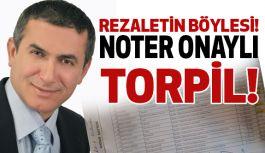 Türk Eğitim Sen, Rezaleti Gözler Önüne Serdi!