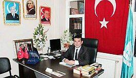 Başkan Ertorun; Yeni Eğitim ve Öğretim Yılını Kutluyoruz