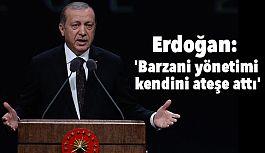 Erdoğan, Kim Sizin Bağımsızlığınızı Kabul Ediyor?