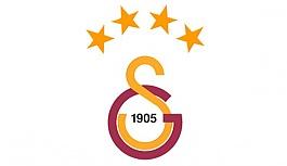 Galatasaray'da, Ekim Ayı Olağan Divan Toplantısı Başladı
