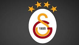Galatasaray'dan Hakan Balta açıklaması