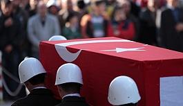 Hakkari'nin Çukurca İlçesinde Hain Tuzak 2 Askerimiz Şehit...