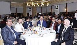 İLKE, STK'lar İçin Kurumsal Yönetim Akademisi'ni Kurdu!