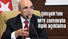 MTV Zammıyla İlgili Flaş Açıklama