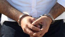 Samsun'da Kaymakama 'ByLock' Soruşturması