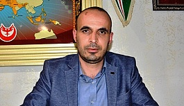 Selçuklu Ocaklarından İYİ Parti'ye Eleştiri!