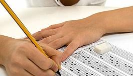 Bakan Yılmaz Sınav Tarihini Açıkladı