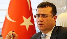 CHP Hayır Dese de Yazıcıoğlu Adı Atakum'da Yaşayacak!