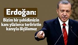 Erdoğan, Ana Muhalefetin Foyası Ortaya Döküldü