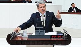 İYİ Parti Türkiye'nin yüksek çıkarlarını gözetmeye kararlıdır