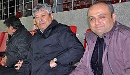 Kayserispor: 1 - Medipol Başakşehir: 1