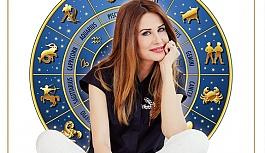 Kazanova ESPARK'ta yıldızları yorumladı