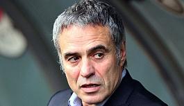 Yanal, Trabzonspor'a Yine Dava Açtı