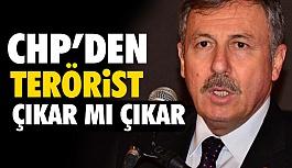 Selçuk Özdağ, CHP'den Terörist Çıkar mı Çıkar!