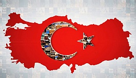 Türkiye'nin nüfus istatistikleri açıklandı: 80 MİLYONU GEÇTİK